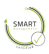 smart management certified